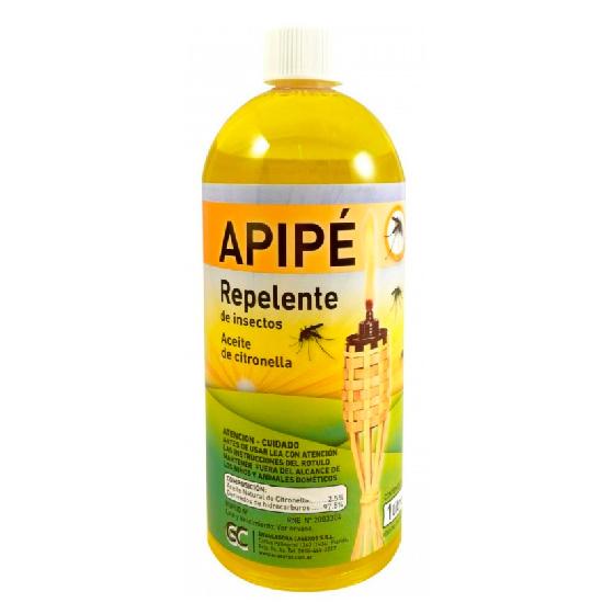 ACEITE-CITRONELA-APIPE