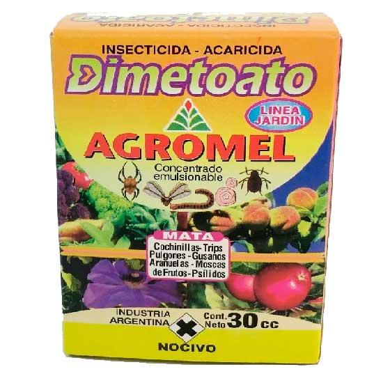 AGROMEL-D-30-CC