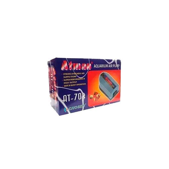 AIREADOR-ATMAN-AT703-2-salidas-3-vel
