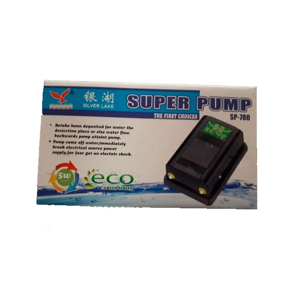 AIREADOR-SUPER-PUMP-SP-780