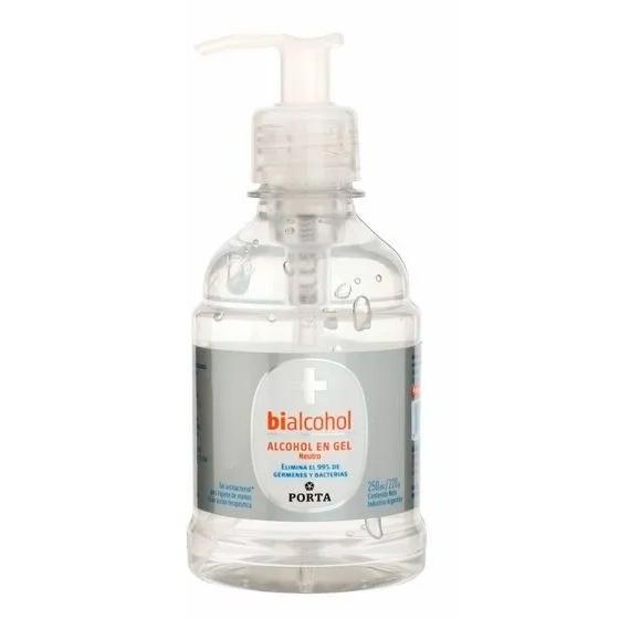 ALCOHOL-EN-GEL-x-250-ML-CON-DOSIFICADOR