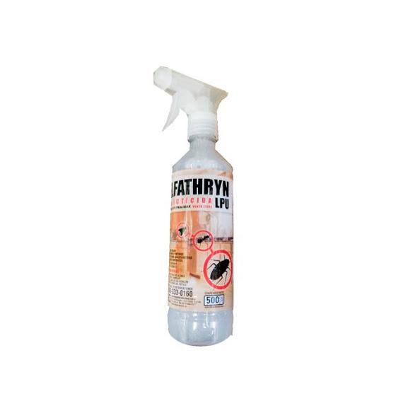 ALFATHRYN-LPU-x-500-CC