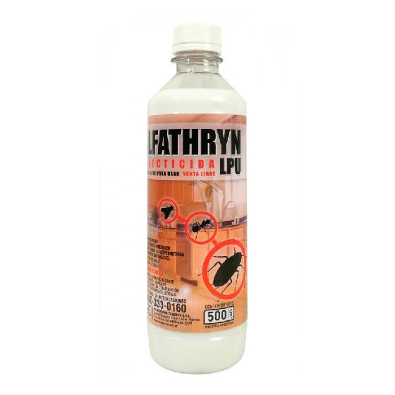 ALFATHRYN-REPUESTO-x-500-CC
