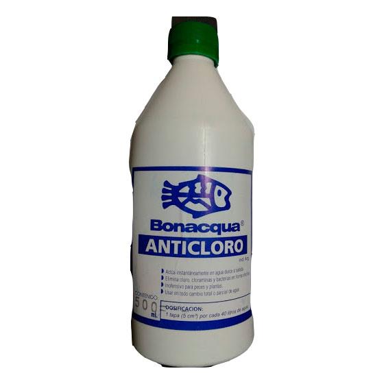 ANTICLORO-500-ML.