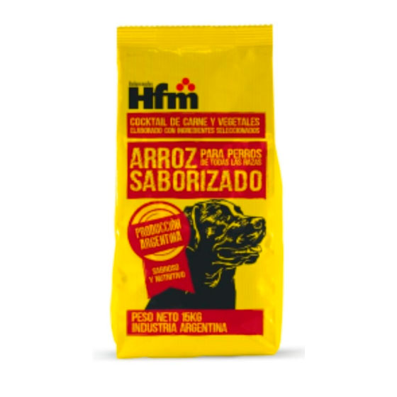 ARROZ-SABORIZADO-COCKTAIL-15-KG.
