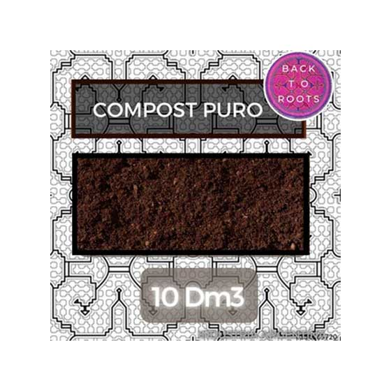 BACK-TO-ROOTS-COMPOST-10-DM3