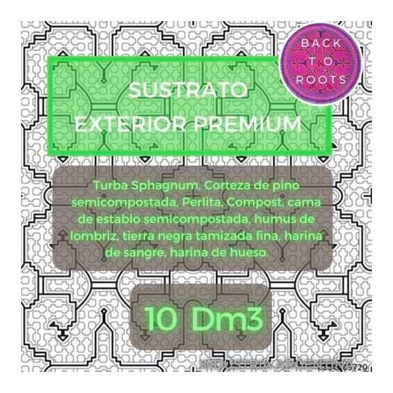 BACK-TO-ROOTS-SUSTRATO-EXTERIOR-10-DM3