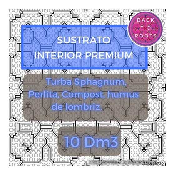 BACK-TO-ROOTS-SUSTRATO-INTERIOR-10-DM3