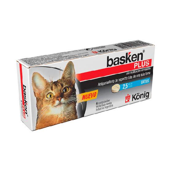 BASKEN-PLUS-GATO-x-4