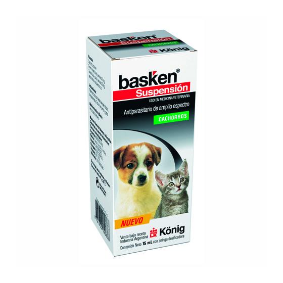 BASKEN-SUSPENSION-x-15-ML-cachorros
