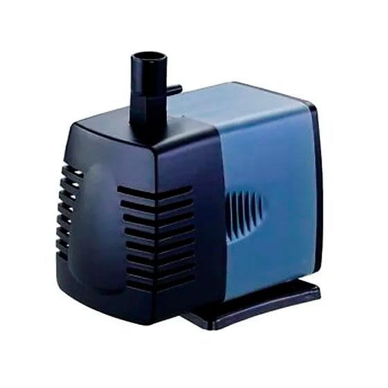 BOMBA-EVO-520-LH-E02
