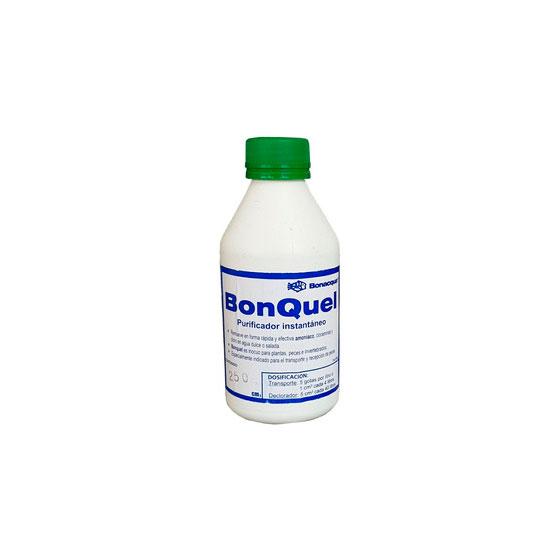 BONQUEL-250-CC.