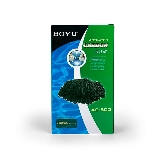 BOYU-CARBON-ACTIVADO-500-GR