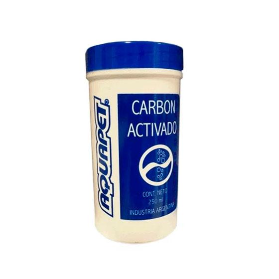 CARBON-ACTIVADO-AQUAPET-250-ML