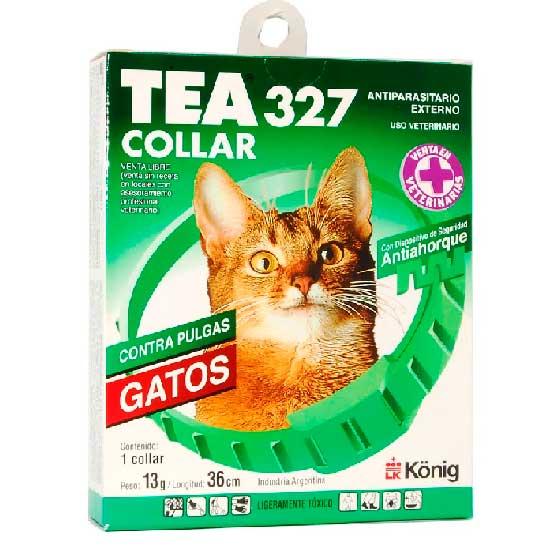 COLLAR-TEA-GATO