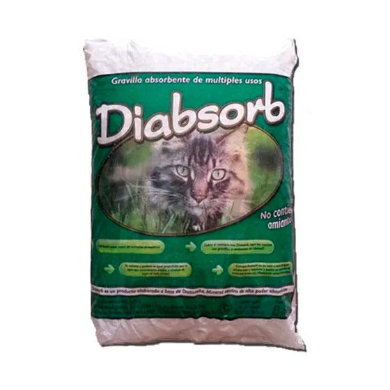 DIABSOR-(5-UDS.-X-8-DM3)