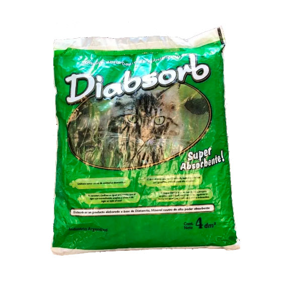 DIABSOR-(9-UDS.-X-4-DM3)