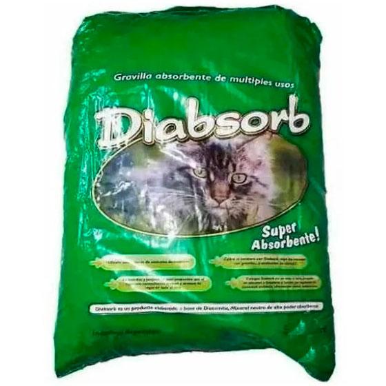DIABSORB-20-DM3
