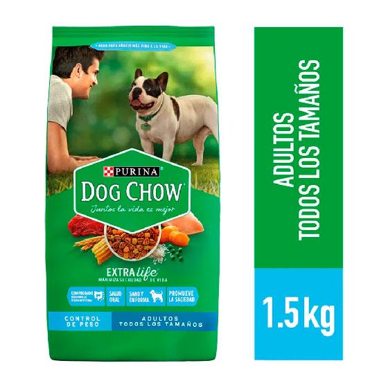 DOG-CHOW-1.5-KG-ADULTO