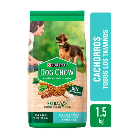 DOG-CHOW-1.5-KG-CACHORRO