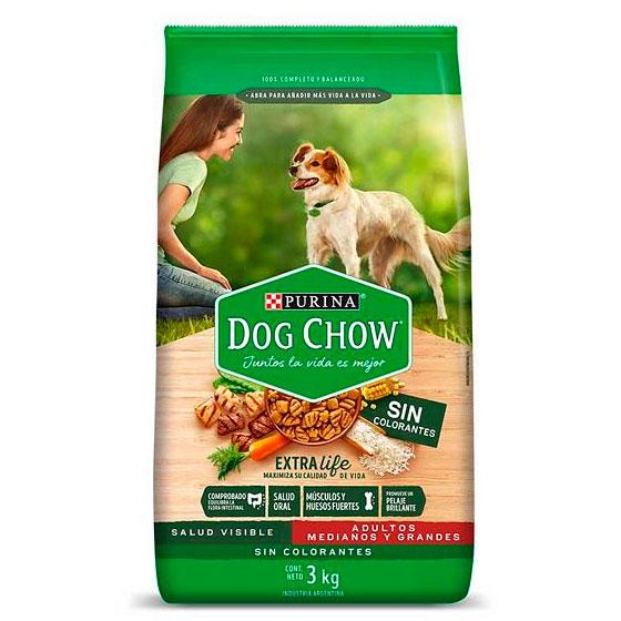 DOG-CHOW-ADULTO-x-3-KG