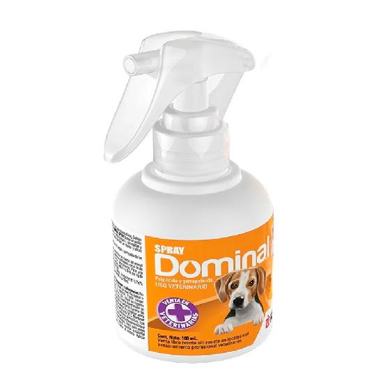 DOMINAL SPRAY 100 ML