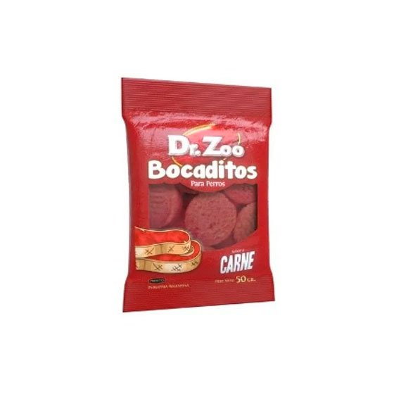 DR-ZOO-BOCADITO-CARNE-50-GR