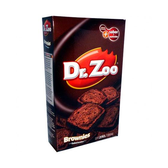 DR-ZOO-BROWNIES-250-GR