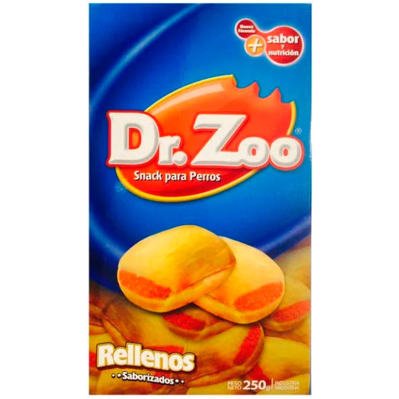 DR-ZOO-CHEESES-250-GR