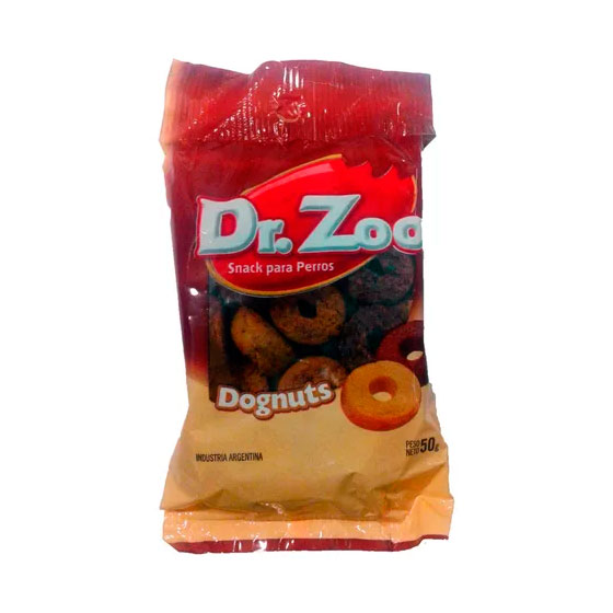 DR-ZOO-DOGNUTS-50-GR