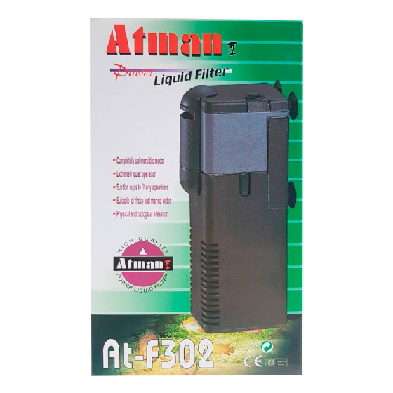 FILTRO-ATF-302