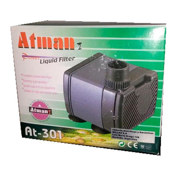 FILTRO-INTERNO-ATF-301