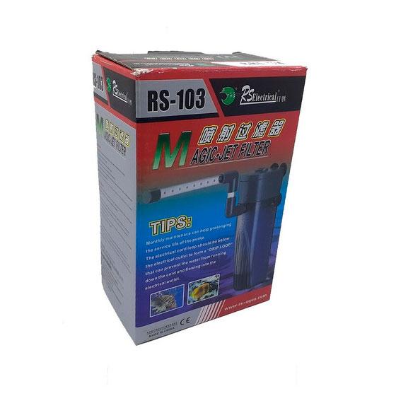 FILTRO-RS-103