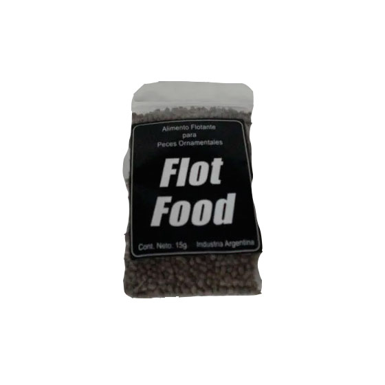 FLOT-FOOD-15-GRS