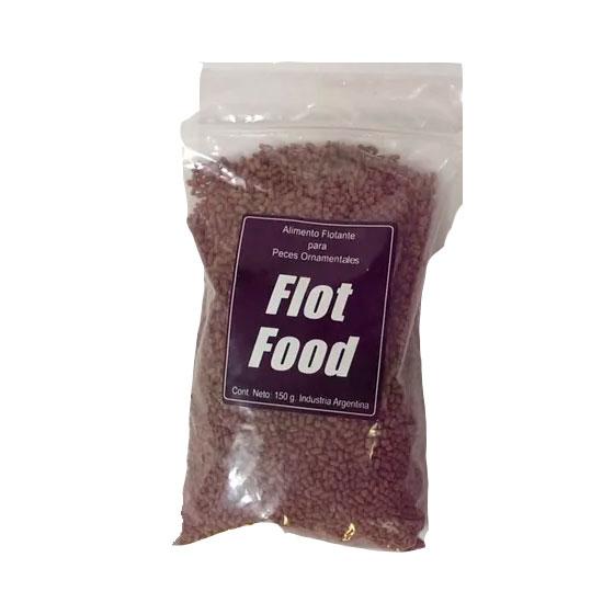 FLOT-FOOD-150-GRS