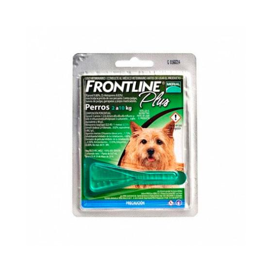 FRONTLINE-PLUS—00-a-10-KG