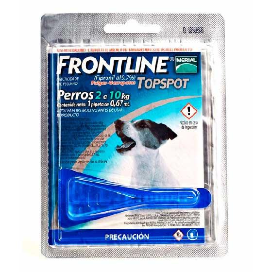 FRONTLINE-SPOT-ON—00-a-10-KG