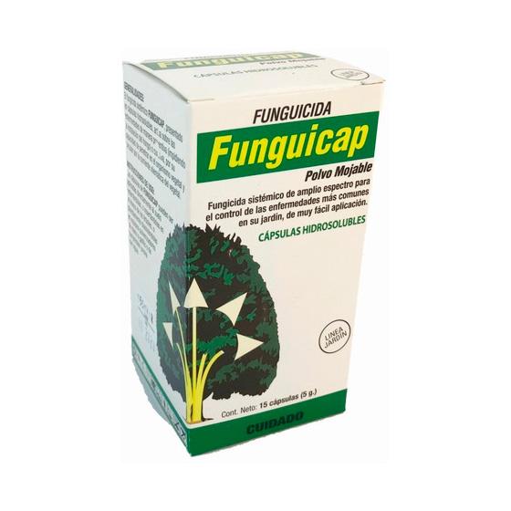FUNGUICAP-x-15-CAPSULAS