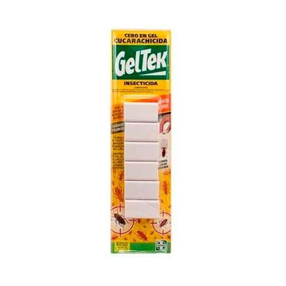 GELTEK-CEBO-X-6-UNI