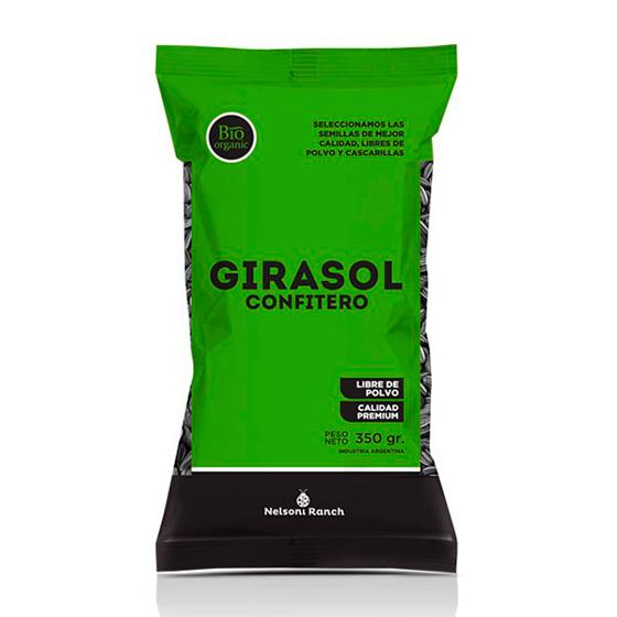 GIRASOL-400-GRS-NELSONI
