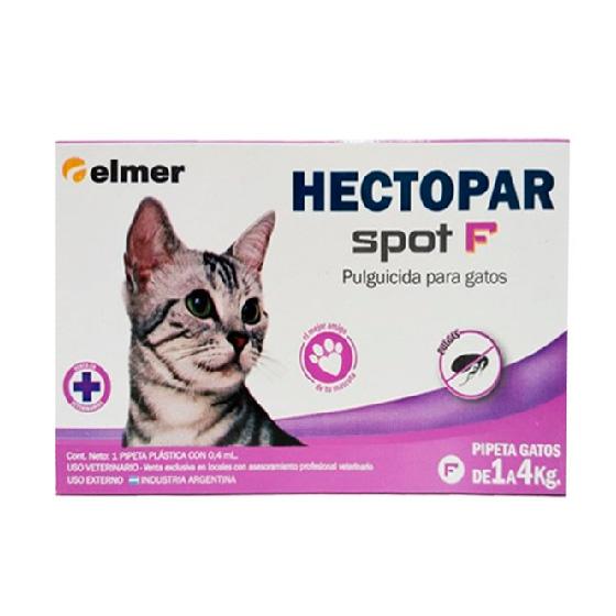 HECTOPAR-GATO-1-A-4