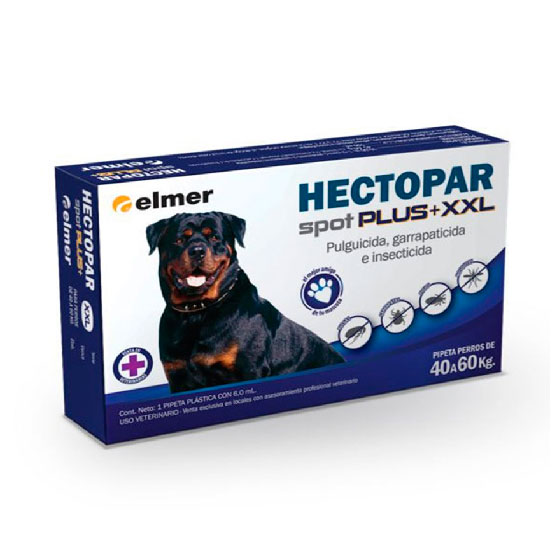 HECTOPAR-XXL-40-A-60