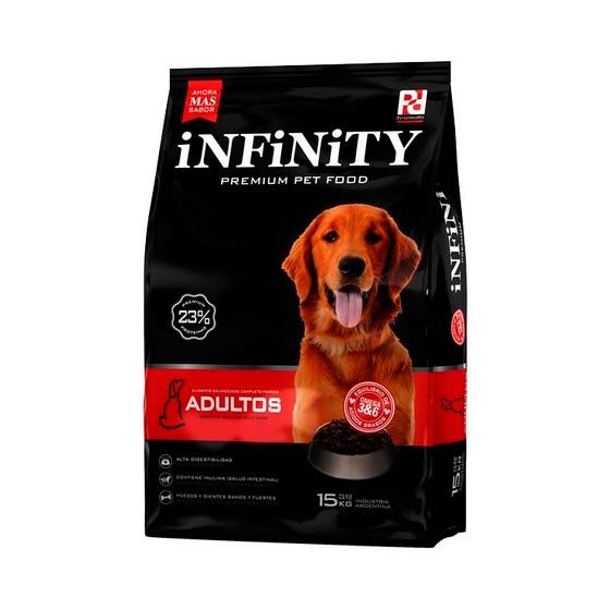 INFINITY-ADULTO-x-1.5-KG