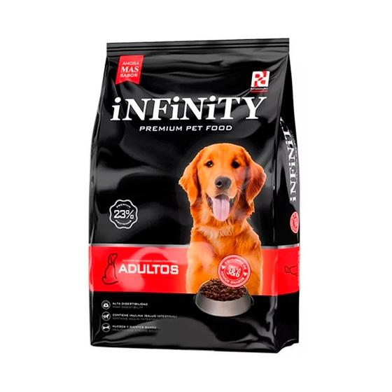 INFINITY-ADULTO-x-3-KG