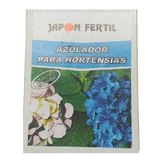 JAPON-FERTIL-AZULADOR-HORTENSIA