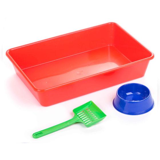 KIT-SANITARIO-JUMBO-PETS-PLAST