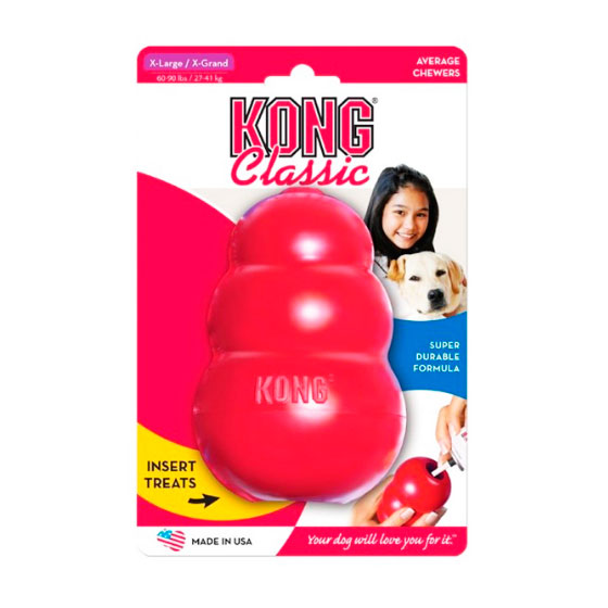 KONG-CLASSIC-X—LARGE