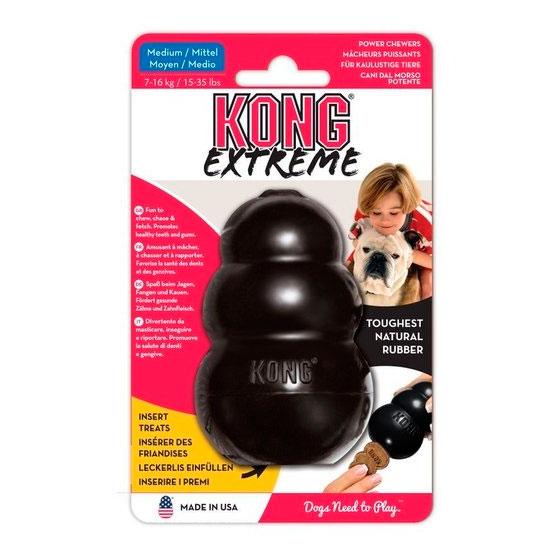 KONG-EXTREME-MEDIUM