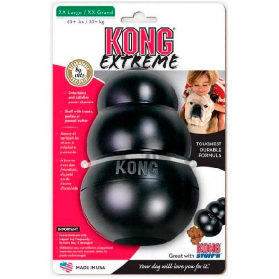 KONG-EXTREME-XX-LARGE