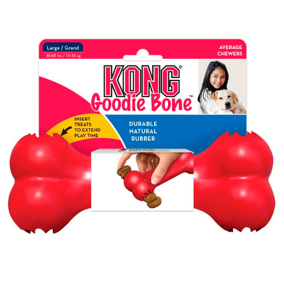 KONG-GOODIE-BONE-LARGE